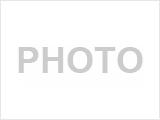 Накладка на металлическую дверь6 мм МДФ ПВХ пленка,цвет и рисунок на выбор.